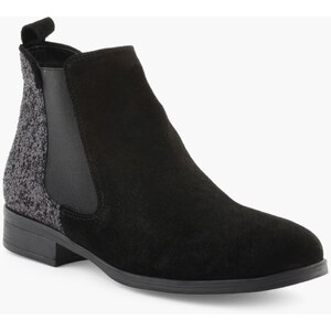 Lahalle Chelsea boots