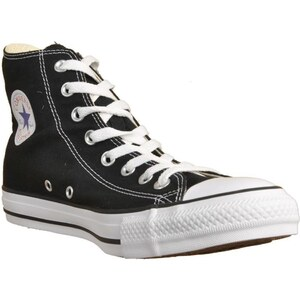 Converse Chaussures CHUCK TAYLOR AS CORE