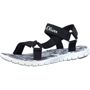 S.OLIVER Tevo Sandaletten