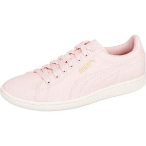 PUMA Vikky CV Sneakers