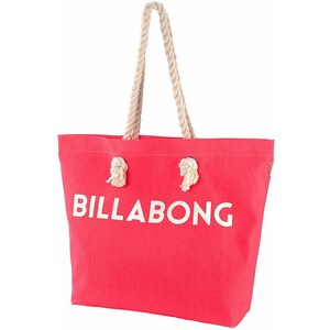 BILLABONG DAMEN Billabong Strandtasche