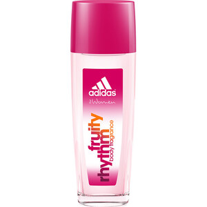 adidas Deodorant Spray 75 ml