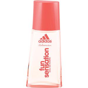 adidas Fun Sensation Eau de Toilette (EdT) 30 ml
