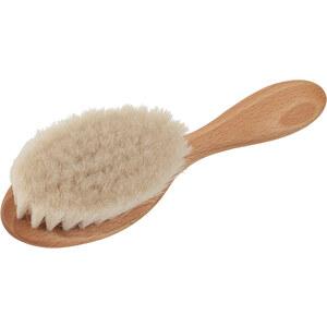 Croll & Denecke Babyhaarbürste Haarbürste