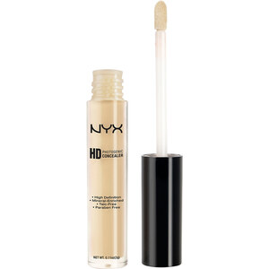 NYX Tan Concealer Wand 3 g