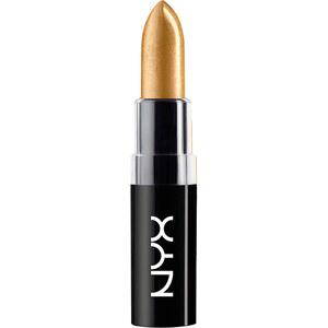 NYX Mischievous Wicked Lippies Lippenstift 4.5 g