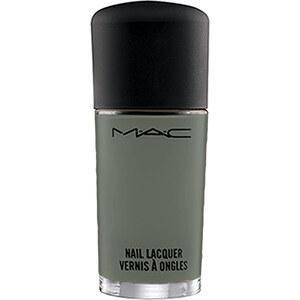 MAC Before Dawn Studio Nail Lacquer Nagellack 10 ml