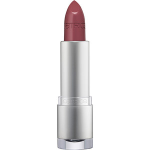 Catrice Nr. 150 Luminous Lips Lippenstift 3.5 g