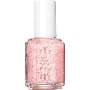 essie Nr. 327 - Pinking Nagellack 13.5 ml