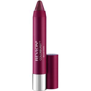 Revlon Crush Colorburst Balm Stain Lippenstift 1 Stück