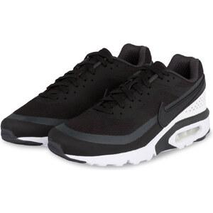 Nike Sneaker AIR MAX ULTRA BW