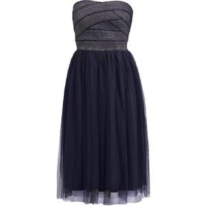 TOM TAILOR DENIM Cocktailkleid / festliches Kleid cosmos blue