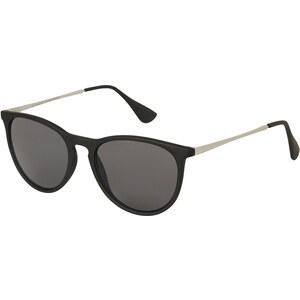 VERO MODA Sonnenbrille Modische