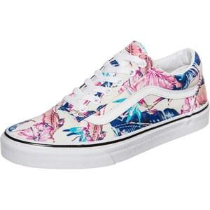 VANS Old Skool Tropical Sneaker