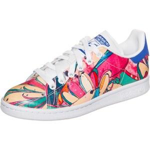 ADIDAS ORIGINALS adidas Stan Smith Sneaker Damen