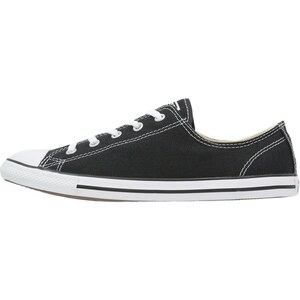 Converse CHUCK TAYLOR ALL STAR Sneaker low black