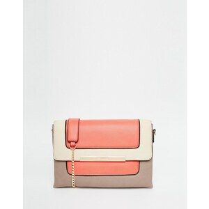 Dune - Pochette color block