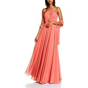 Forever Unique Damen Kleid Athena