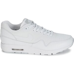 Nike Chaussures AIR MAX 1 ULTRA ESSENTIAL W