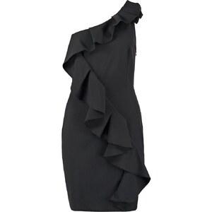 Morgan Cocktailkleid / festliches Kleid noir