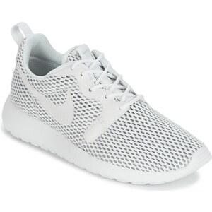 Nike Chaussures ROSHE ONE HYPEFUSE BR W