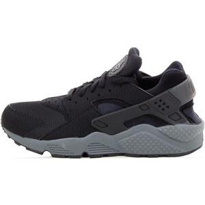 Nike Chaussures Air Huarache - 318429-010