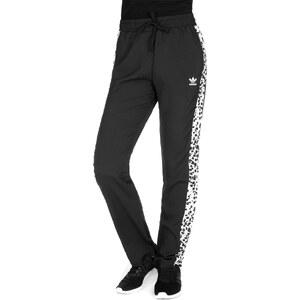 adidas Track Pant W pantalon de survêtement black