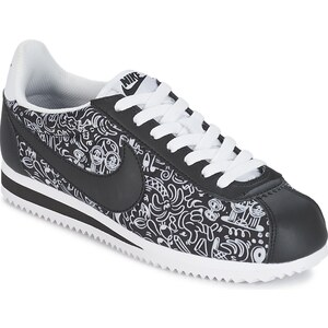 Nike Chaussures CLASSIC CORTEZ PRINT W