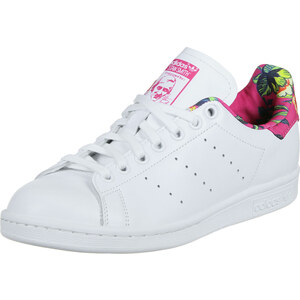 adidas Stan Smith W chaussures ftwr white/ray pink
