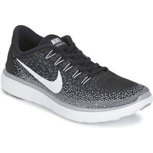 Nike Chaussures FREE RUN DISTANCE W