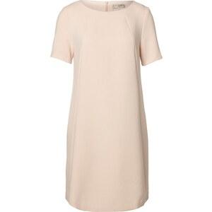 SELECTED FEMME Kleid mit kurzen Ärmeln Feminines