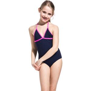 SUNDEK mini kaori swimsuit