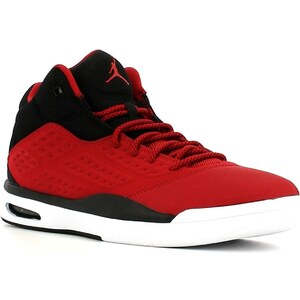 Nike Chaussures 768901 Chaussures sports Man