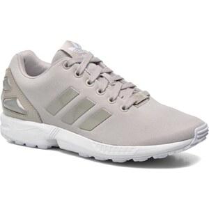 Adidas Originals - Zx Flux Candy W - Sneaker für Damen / grau