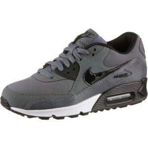 Nike Air Max 90 Sneaker Damen