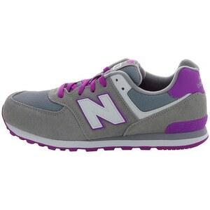 New Balance Chaussures enfant KL574 Junior
