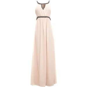 Anna Field Ballkleid peach whip