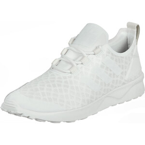 adidas Zx Flux Adv Verve W chaussures core white/white
