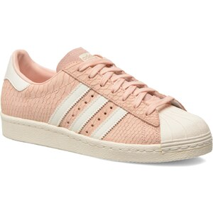 Superstar 80S W par Adidas Originals