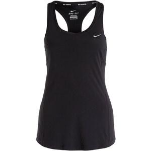 Nike Tanktop MILER