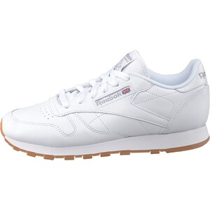 Reebok Classic Leather W Sneaker