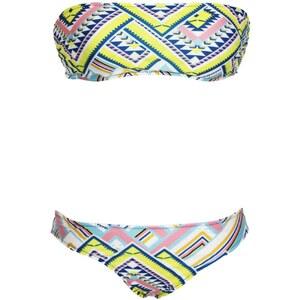 Sea Swim Bikini - mehrfarbig