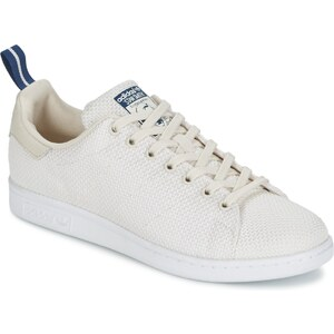 adidas Chaussures STAN SMITH CK