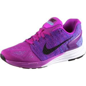 Nike Lunarglide 7 Laufschuhe Damen