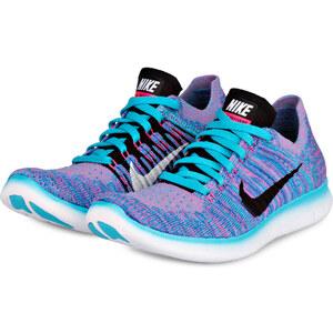 Nike Laufschuhe FREE RN FLYKNIT