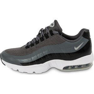 Nike Chaussures Air Max 95 Ultra