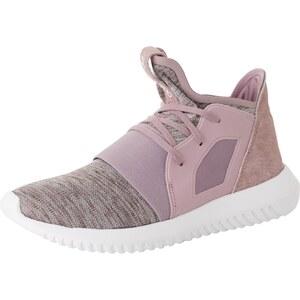 ADIDAS ORIGINALS Sneaker Low Tubular Defiant