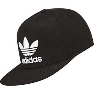 adidas Ac Tre Flat Snapback black/white