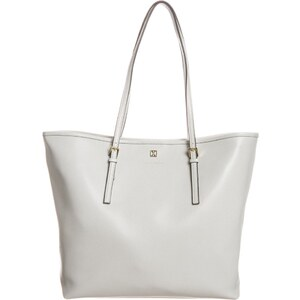 Coccinelle BETTY Shopping Bag nuvola