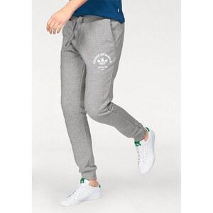 adidas Originals Jogginghose